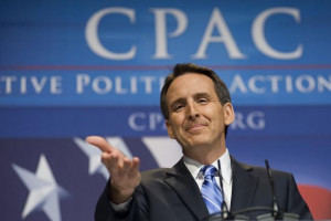 Tim Pawlenty may face trouble from a pardon he issued while he was ...