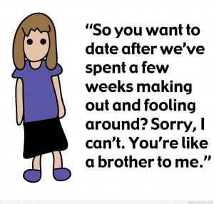 ex Boyfriend Quotes Tumblr ex Boyfriend Tumblr Love