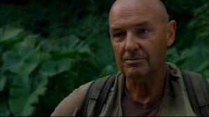 John Locke Lost John locke (personaggio)