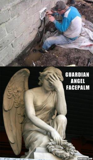 funny-guardian-angel-facepalm
