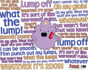 at-1280x1024-lumpy-space-princess-picture-1.jpg