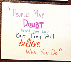 Quote!! I get bored when I'm sick(;