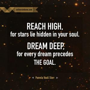 deep motivational quotes