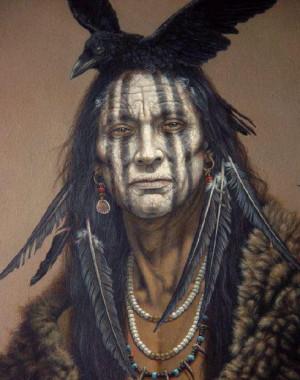americans confrontation military bands apache famous chiricahua apache ...