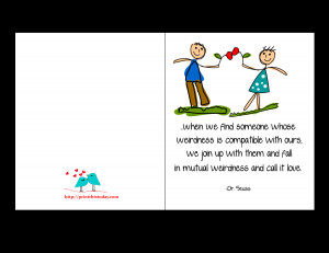 Perpetual No Further C Cards. Romantic Birthday Cards Sayings For Him ...