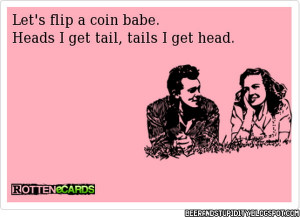 20 Of The Best E-Cards From Rotten E-Cards