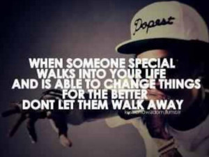 Found Someone Special Quotes. How To Contact Someone Famous. View ...