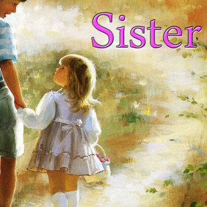 sister-poems-and-quote...Sister Poems And Quotes Best,