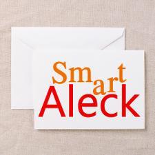 Smart Aleck Sayings