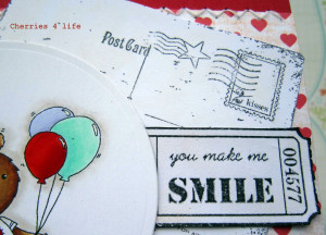 Make Me Smile Quotes Tumblr Images Wallpapers Pics Pictures Facebook ...