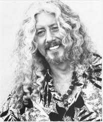Arlo Guthrie Quotes & Sayings