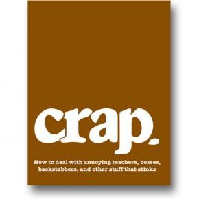 News > Crap