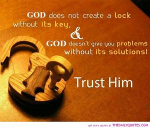 god-quotes-trust-him-life-quote-pictures-pics.jpg