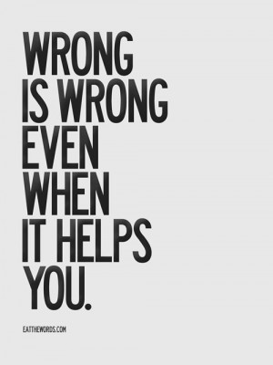 30-inspirational-&-sarcastic-typography-quotes-(10)