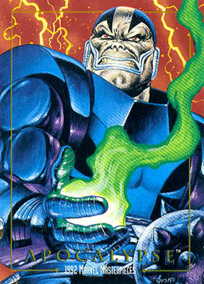 ... action, but Marvel Apocalypse Quotes Marvel Apocalypse Quotes in boss