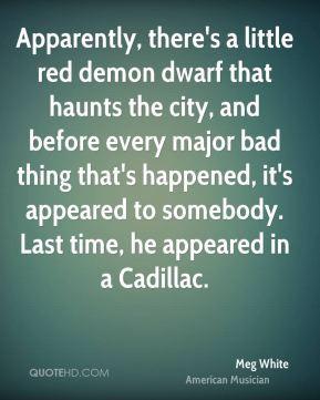 Red Dwarf Quotes. QuotesGram