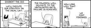 category leadership strategy tags democrats humor leadership