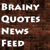 brainyquote quotes.