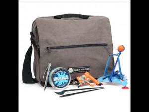 Back-to-School Gift Bag