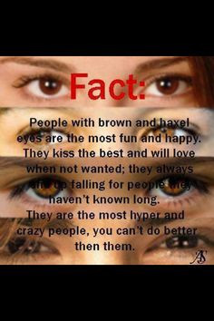 People with Green Eyes Quotes