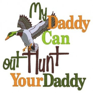 hunting quotes | Custom Made Family Sayings & Designs