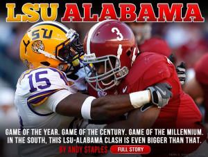 Alabama Lsu Funny Pictures Crimsonredsports Index Php