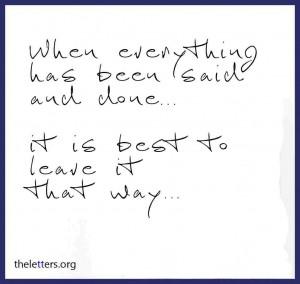 brek up quotes break up image break up quotes break up wallpaper break ...
