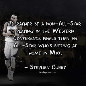 steph-curry-quotes-sitting-home-in-may.jpg