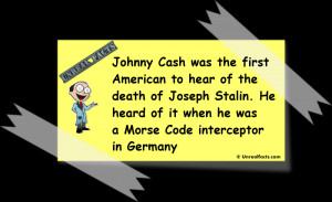 Related Pictures joseph stalin a short biography