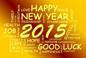 happy-new-year-2015-yellow-wishes-images-wallpapers-pics-pictures ...