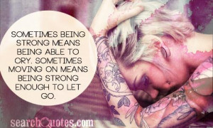 Being Strong After Being Cheated On Quotes