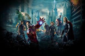 The-Avengers1.jpg