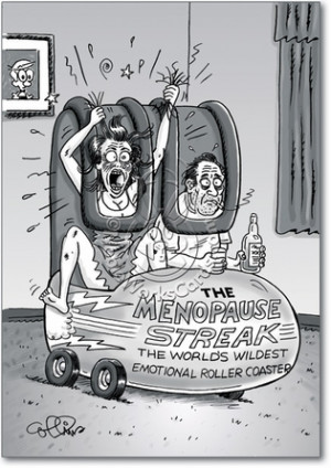 7919-menopause-streak-funny-funny-paper-happy-birthday-card.jpg