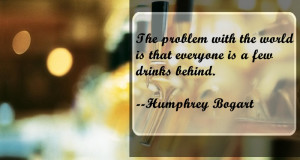 Funny Beer Quotes And Jokes: Funny Irish Quote About Drinking Beer ...