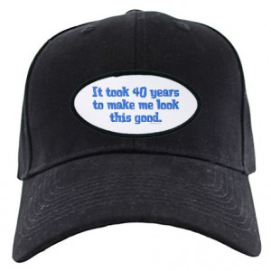 it_took_40_years_to_black_cap.jpg?height=460&width=460&qv=90