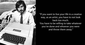 Steve Jobs Quotes Wallpapers
