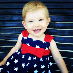 Betsy Ross Quotes July with baby betsy ross.