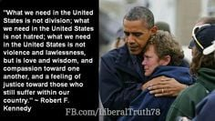beautiful quote by robert f kennedy more kennedy quotes fav quotes ...