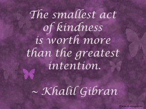 These are the kahlil gibran love quotes Pictures