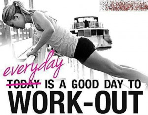 in photos amp working out quotes for women work out quote tumblr i can ...