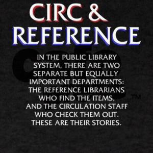 Via Billerica Public Library