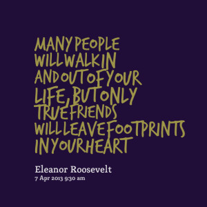Quotes About People Leaving Your Life Quotes picture: many people
