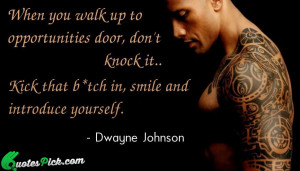 934 x 534 · 190 kB · jpeg, Dwayne Johnson Quotes
