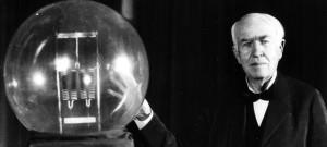 Thomas-Edison-on-creative-thinking-habits1.jpg