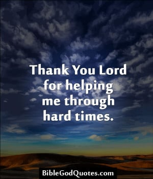 hard times will always reveal god quotes about hard times god quotes ...