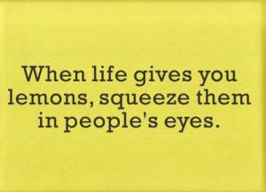 ... funny facebook quotes status updates profile pics facebook quotations