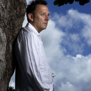 ABC's 'Lost:' Michael Emerson teases more of upcoming season