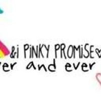 pinky promise quotes photo: pinky Promise andipinkypromise.jpg