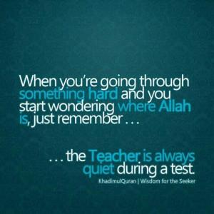 hadith quotes quotesgram