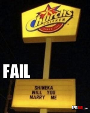 ... /2011/08/22/marriage-proposal-fail-churchs-chicken_13140124114.jpg